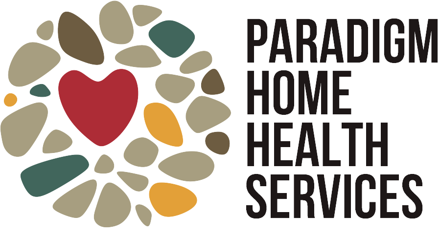 Paradigm Home Health Services
